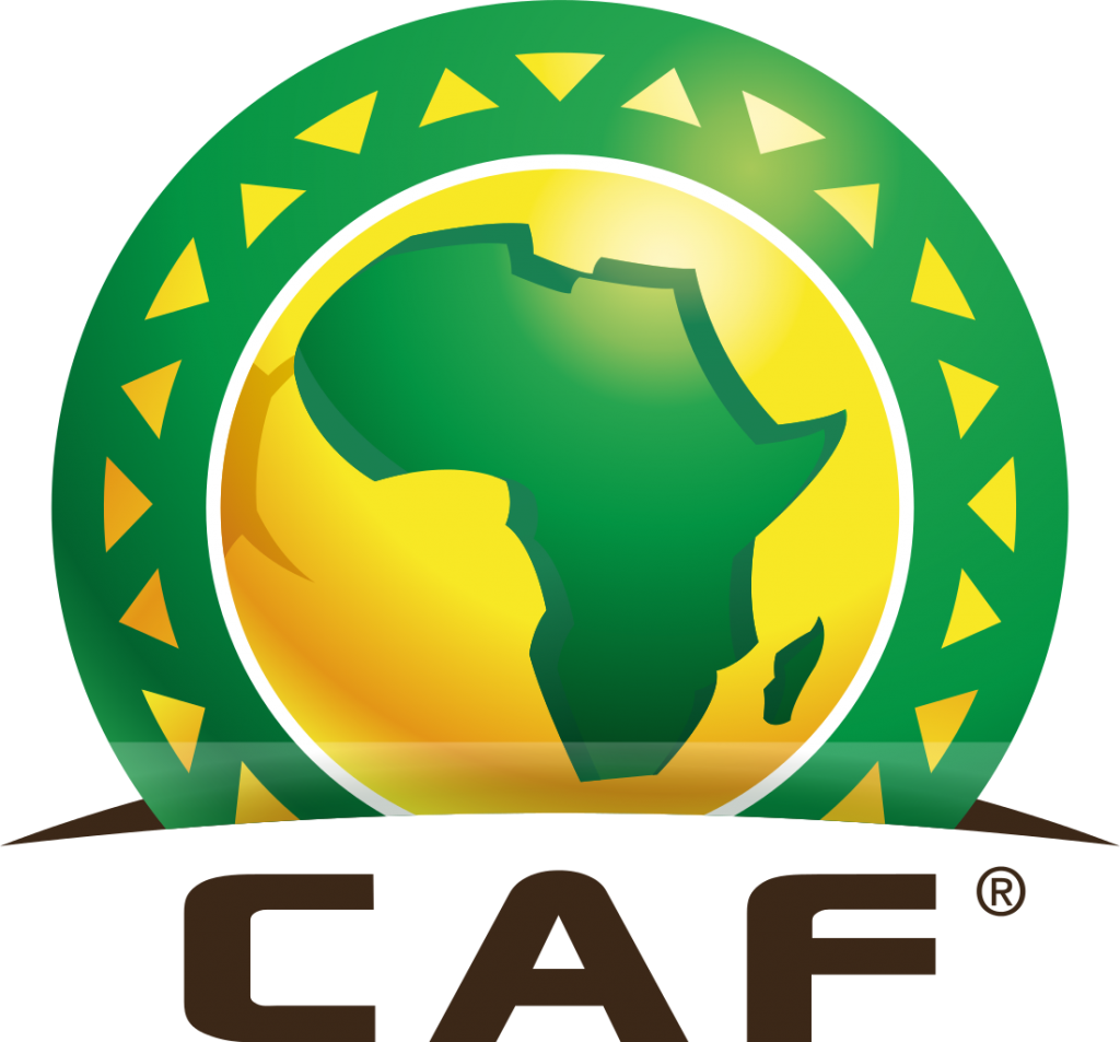 Breaking News: CAF cancels Ghana's 2019 AFCON qualifiers against Sierra Leone