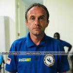 Berekum Chelsea coach Svetislav Tanasijevic laments Dreams FC draw