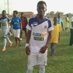 Talent Tavern: Berekum Chelsea's 17-year-old new No.10 Solomon Oblitey-Commey