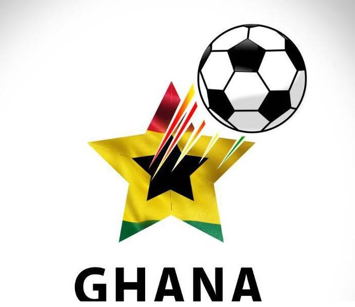 2017/18 Ghana Premier League to start this weekend ahead of Thursday\'s court verdict