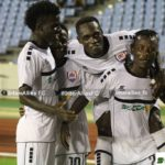 Match Preview: Inter Allies vs WAFA SC- Eleven Is To One hoping to get season back on track