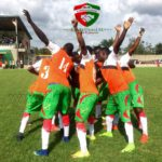 Karela United confirm roster ahead of 'Special Competition'- Dominic Eshun listed