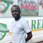 Karela FC General Manager argues there's NO need to play Ghana Premier League this season