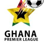 Ghana FA confirms Premier and Division One Leagues to start this Saturday