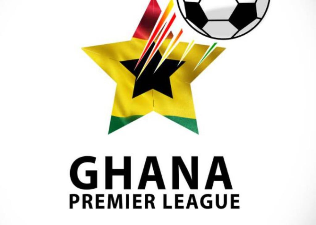 2017/18 Ghana Premier League season called off