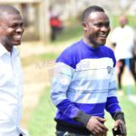 Medeama SC PRO Patrick Akoto laments his side's wastefulness in Kotoko victory
