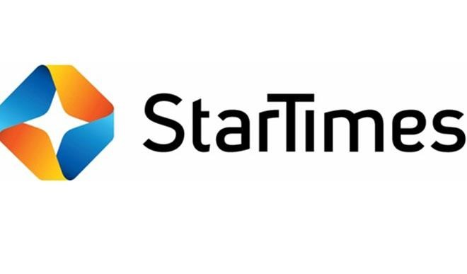 StarTimes cautions illegal broadcasters of Ghana Premier League