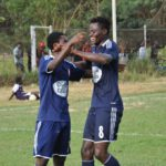 Match Report: Liberty Professionals 1-3 WAFA SC-  Clinical Academy Boys make Liberty pay for petty mistakes