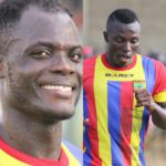 Hearts of Oak scribe Opare Addo uncertain of Inusah, Razak availability for AshantiGold clash