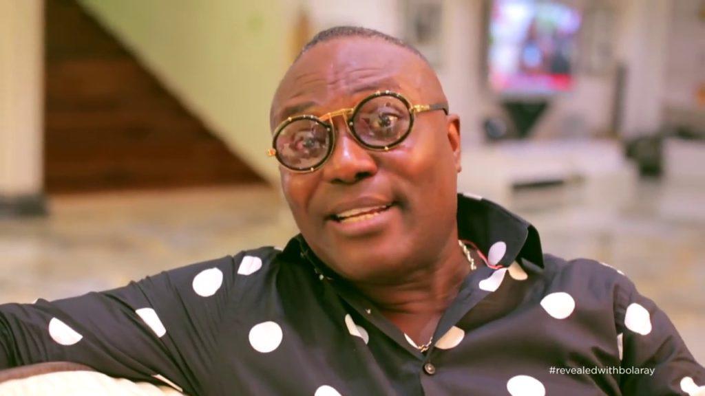 AshantiGold's Dr. Kwaku Frimpong fires warning to Asante Kotoko ahead of Ashanti derby