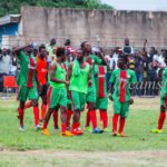 Eleven Wonders, Wa All Stars to pitch camp at Glow-Lamp Academy ahead of their respective GPL clashes in Cape Coast