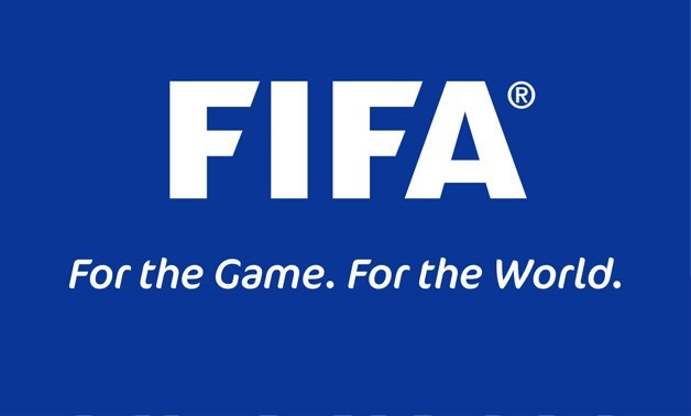 FIFA snubs new attempt by Olympics to frustrate Ghana, slam frivolous claims