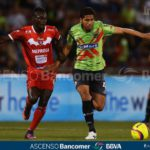 Francis Afriyie bags another winner as Murcielagos FC pip Tampico Madero