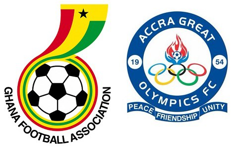 Breaking News: Courts dismisses another Olympics injunction on Ghana league
