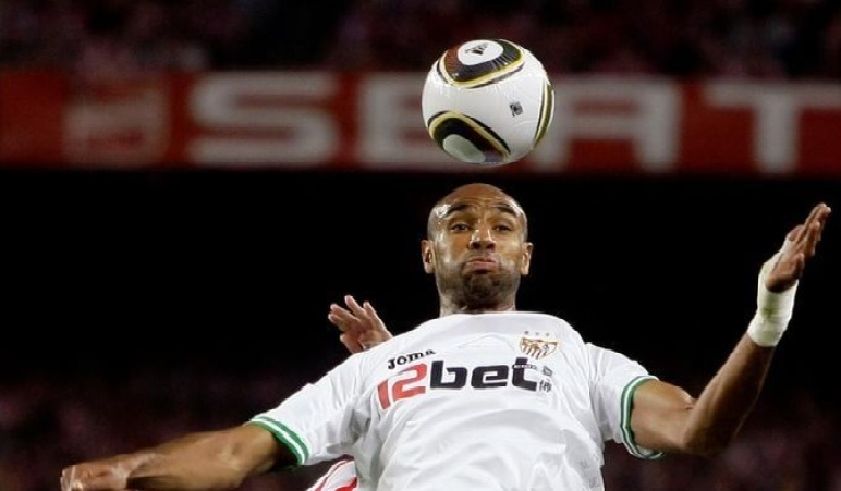 Ex-Mali star Frederic Kanoute wants African countries to invest in domestic football