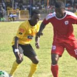 Head-to-head: Asante Kotoko vs Inter Allies