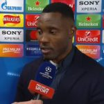 Inter Milan intensify Kwadwo Asamoah chase with €3m as Ghanaian turns down Napoli offer