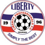 Match Preview: Liberty Professionals vs WAFA SC- Dansoman lads start season against troublesome academy boys