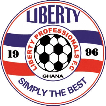 Liberty Professionals to unveil their new coach on Thursday
