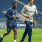 FC Porto new boy Abdul Majeed Waris feels he will adapt to new role