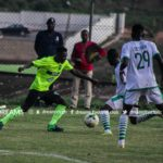 Dreams FC youngster Samuel Pimpong optimistic ahead of Wa All Stars clash