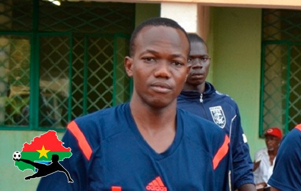2018 CAF Champions League: Burkinabe referee Juste Ephrem Zio to handle ES Setif-Aduana Stars clash