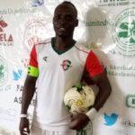 Asante Kotoko target William Opoku opts for MLS move - Karela FC United spokesperson