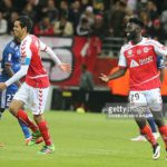 Performance of Ghanaian players abroad wrap up: Kyei emerges as unlikely hero for Reims as Asante continues to hog headlines in America