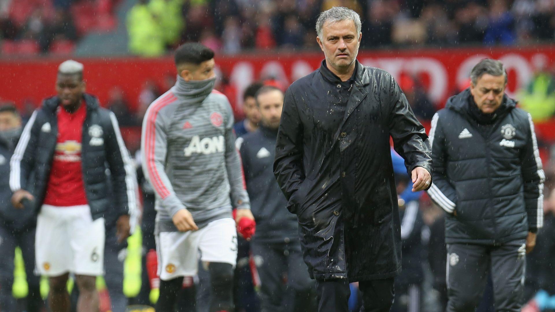 Man United U23 Relegation Offset By Mctominay S Rise Ghana Latest Football News Live Scores Results Ghanasoccernet