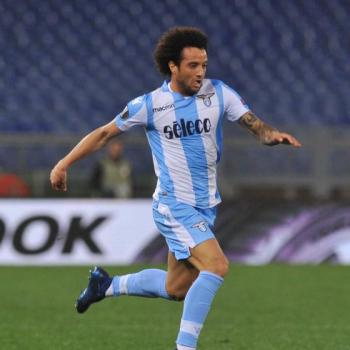 BARCELONA FC - Suggestion for FELIPE ANDERSON