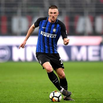 INTER MILAN offer Milan SKRINIAR new deal and salary raise