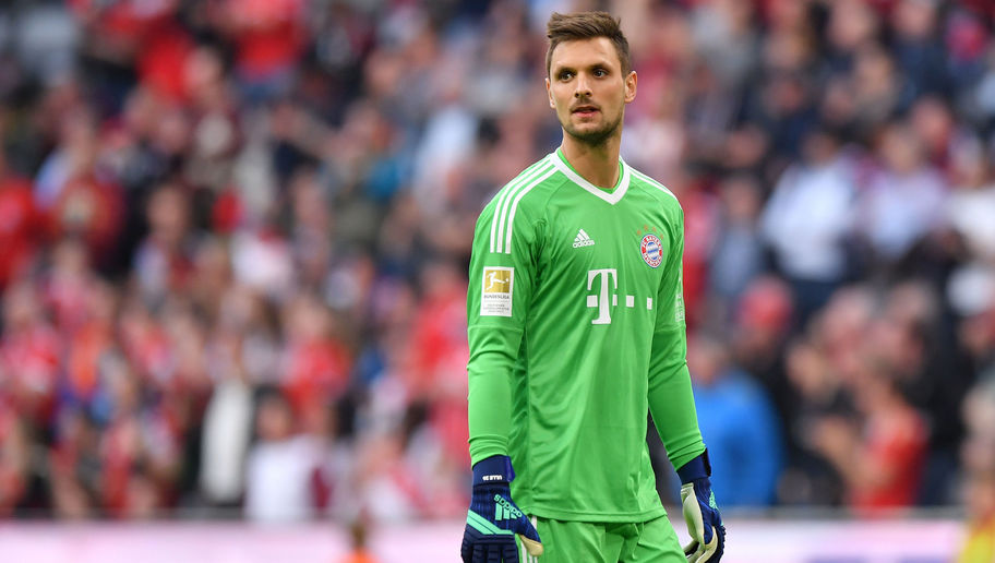 Bayern Goalkeeper Praises Coach for Showing 'Trust' & Admits Ancelotti Didn't Communicate