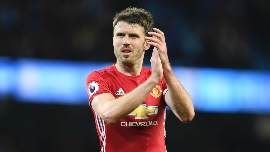 Michael Carrick Names His Proudest Moment & Biggest Regret as Legendary Career Draws to a Close