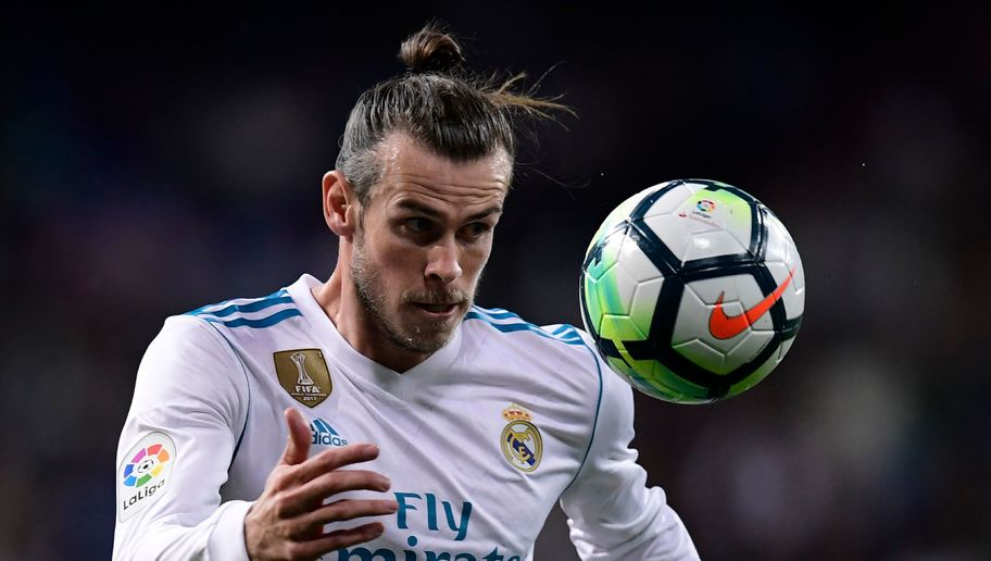 Premier League Elite on Alert as Real Madrid Lower Asking Price of Attacking Star to £60m