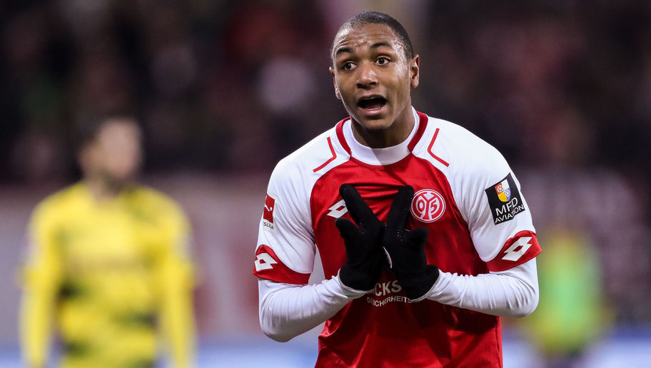 Arsenal May Turn to Mainz Defender in an Attempt to Solve Defensive Problems