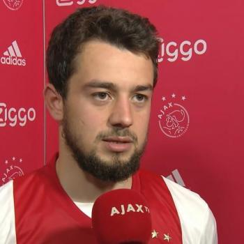 3 new Bundesliga clubs keen on Amin YOUNES