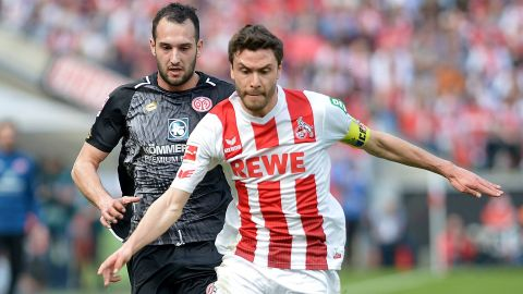 Freiburg vs. Cologne: Team news Can Jonas Hector help Cologne beat the drop with victory at Freiburg?  vor 2 Stunden