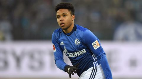 Schalke vs. Gladbach: Team news USA midfielder Weston McKennie could keep his place in Schalke's team for the visit of Gladbach.  vor 2 Stunden