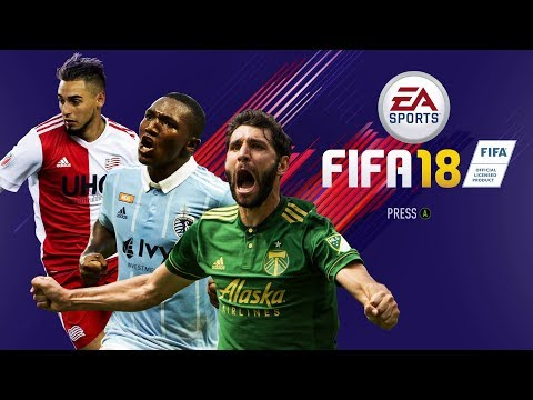 FIFA 18 Real-Life Skill Games | Penalty Shootout
