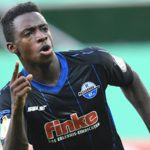 Christopher Adjei-Antwi's late strike for Paderborn 07 sinks Holstein Kiel