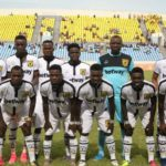 Match Preview: AshantiGold vs Inter Allies- Leaders eager to end dry spell after two matches without a win