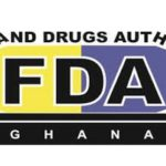 How the Food and Drugs Authority is silently killing growth of football in Ghana