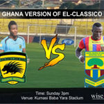 FOUR things we learned from SUPER CLASH as Hearts of Oak edged Asante Kotoko