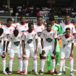 Match Report: WAFA SC 1-1 AshantiGold- Academy Boys fight to split points with leaders