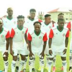 Match Report: Karela FC 1-0 Berekum Chelsea: Boamah's solitary strike downs Blues in Kumasi