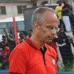 WAFA coach Klavs Rasmussen not shy to praise Medeama for shocking his side in Sogakope