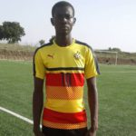 Talent Tavern: Koowa-Naso F/C refined left back Yaw Amankwah Mireku making waves in Ghana U20 squad