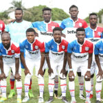 Match Preview: Liberty Professionals vs Asante Kotoko- Hosts determined to stop Porcupine Warriors in Dansoman
