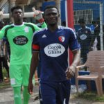 Match Report: WAFA 1-1 WA All Stars - Controversial penalty denies Academy Boys victory in Cape Coast