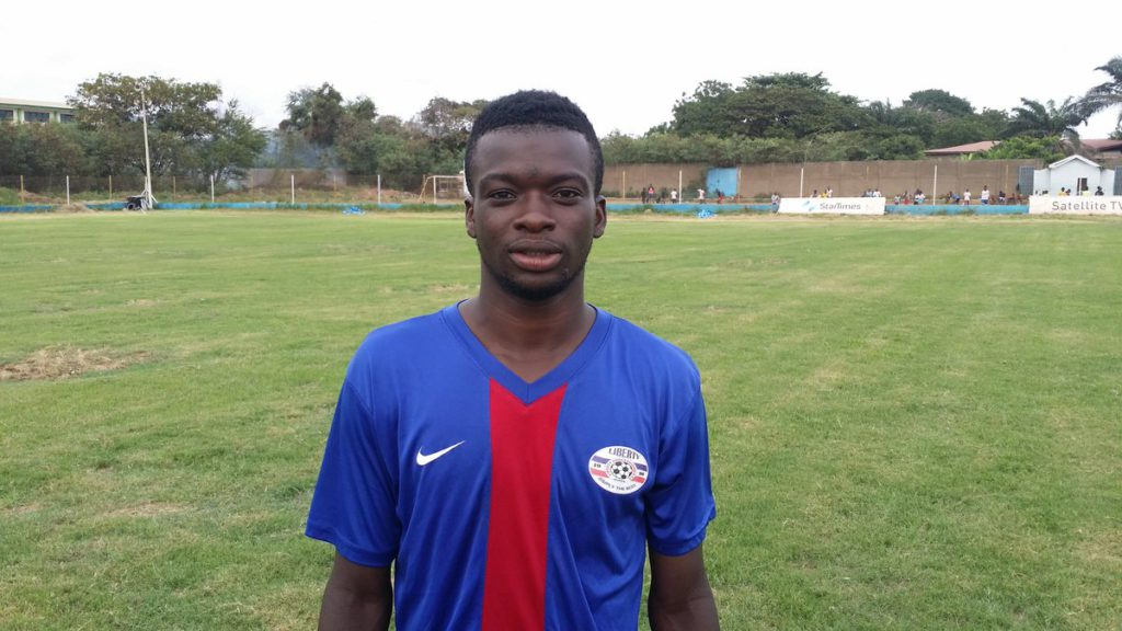 Liberty Professionals handed double injury boost ahead of Eleven Wonders clash